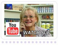 sue-on-youtube