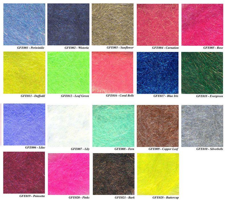 Dicrofiber-color-chart