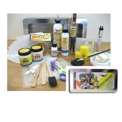 adhesives-and-studio-essentials
