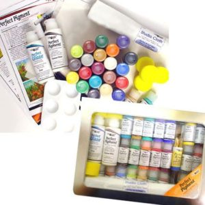 complete-paint-kit