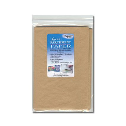 dicrofibers-parchment-paper-refill