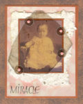 micarings-babycard
