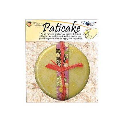 paticake-lotion-bar