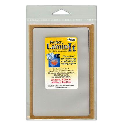 perfect-lamin-it