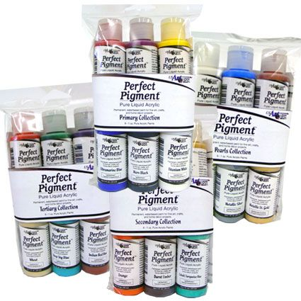 perfect-pigments-master
