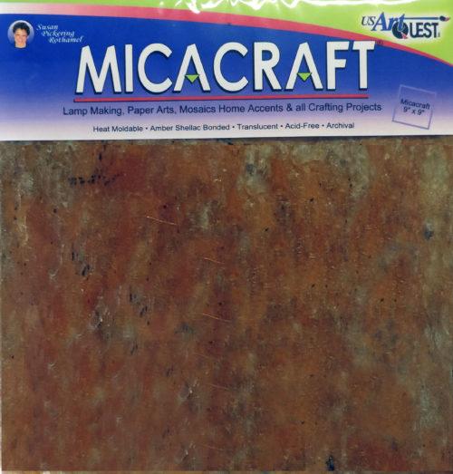 pfx110_micacraft