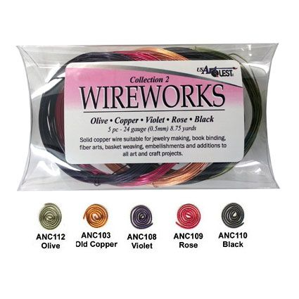 wireworks-collection-2