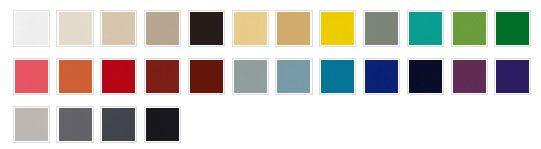 mini-color-chart