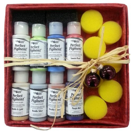 paintkit_metallic8pk