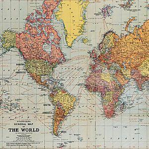 PI-WM-worldmaplg