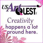 USArtQuest
