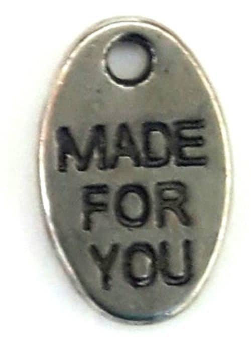 usartquest_charm_made4younickel
