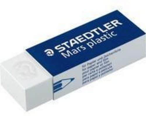 staedtler-eraser
